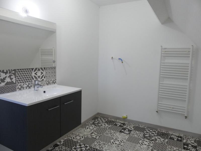 Vente maison / villa 29710 178550€ - Photo 9