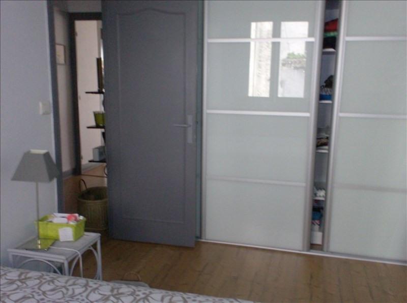 Rental apartment Perigueux 543€ CC - Picture 5