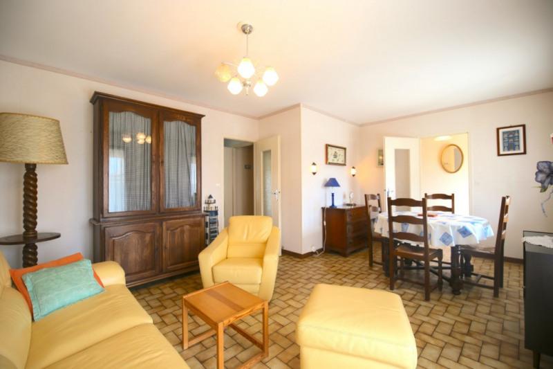 Vente maison / villa Saint hilaire de riez 256300€ - Photo 2
