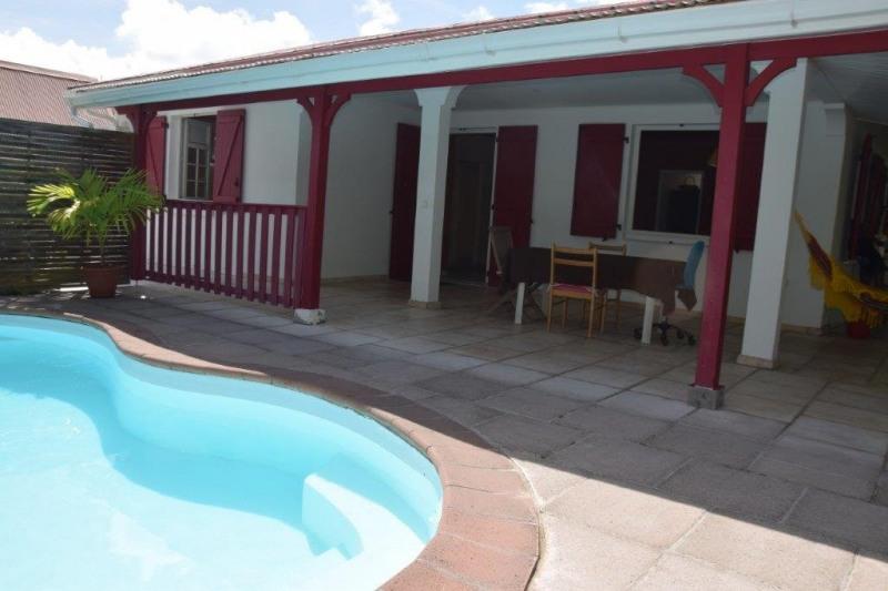Producto de inversión  casa Ste luce 306340€ - Fotografía 1