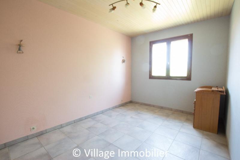 Vente maison / villa Mions 369000€ - Photo 3