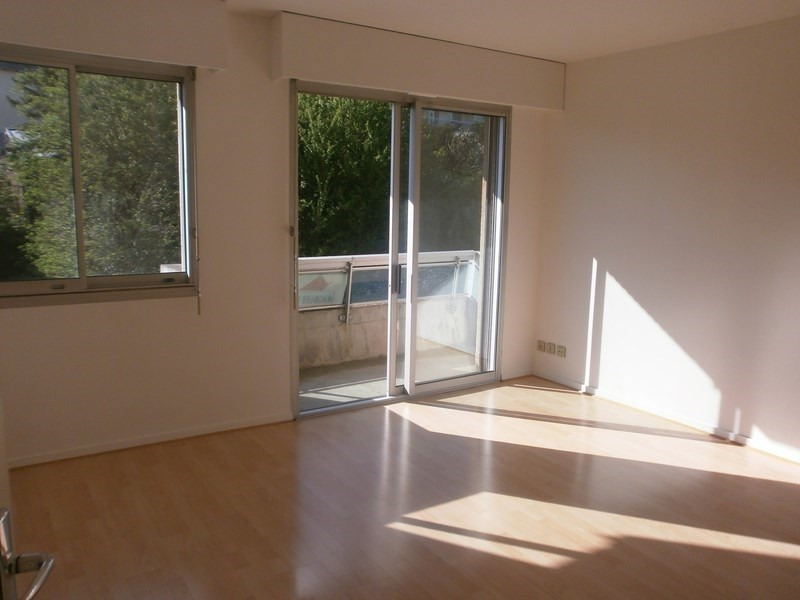 Rental apartment Rodez 367€ CC - Picture 10