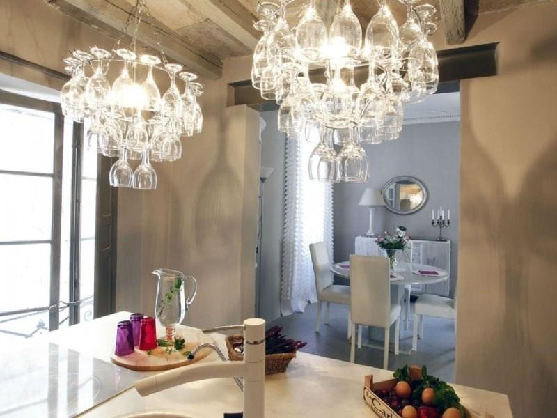 Vente maison / villa Barbentane 490000€ - Photo 5