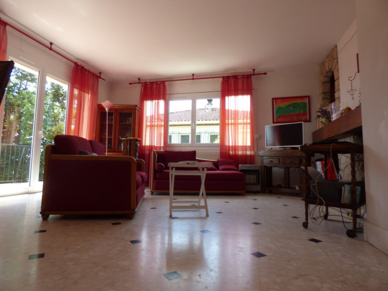 Sale house / villa Agen 253 200€ - Picture 2