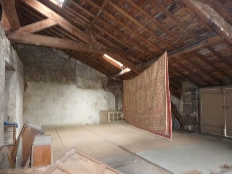 Vente local commercial Pontivy 167 000€ - Photo 8