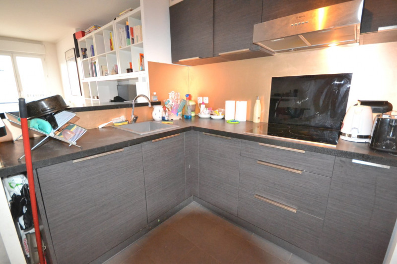 Produit d'investissement appartement Pantin 419 000€ - Photo 5