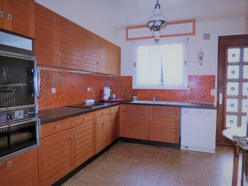 Vente maison / villa St leu la foret 555000€ - Photo 3