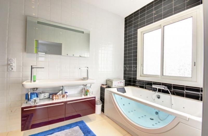 Vente de prestige maison / villa Les adrets de l esterel 1090000€ - Photo 11