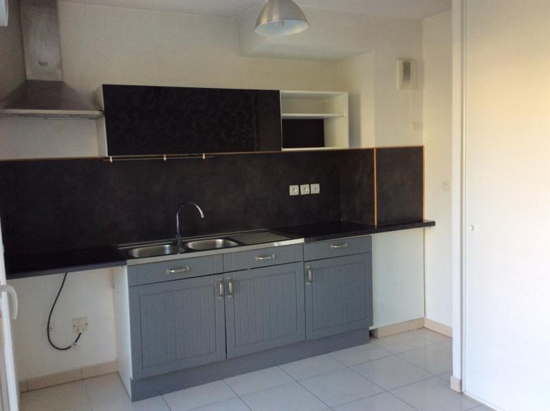 Rental apartment Fréjus 760€ CC - Picture 5