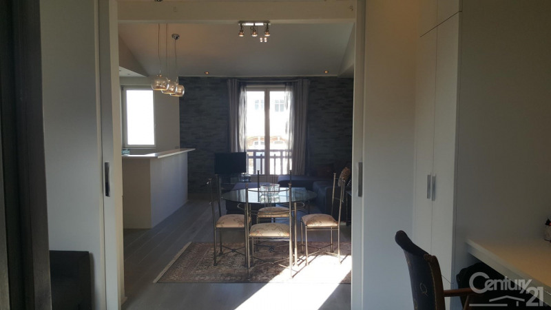 Sale apartment Deauville 398 000€ - Picture 4