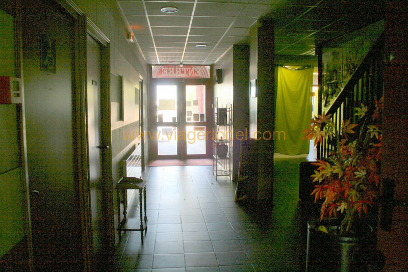 Commercial property sale shop Lisses 1 320 000€ - Picture 7