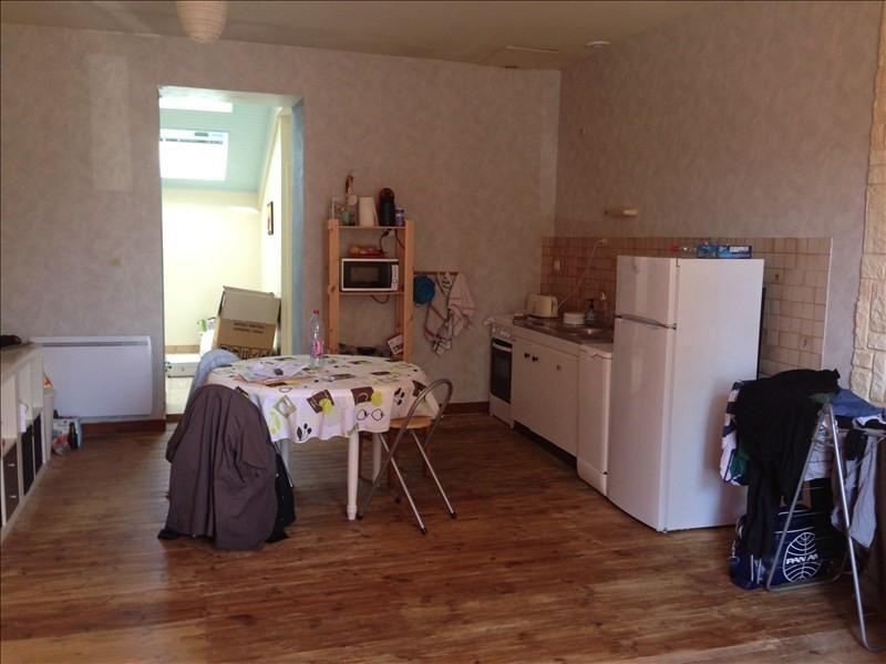 Location appartement Pontchateau 460€ CC - Photo 2