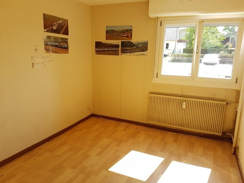 Sale apartment St die 39 800€ - Picture 4