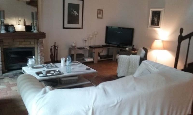 Venta  casa Fresnay sur sarthe 85100€ - Fotografía 2