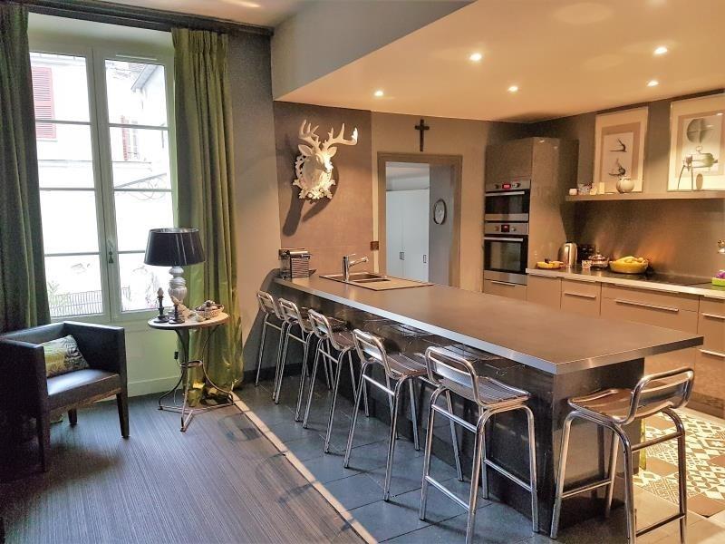 Sale house / villa Melun 629000€ - Picture 4
