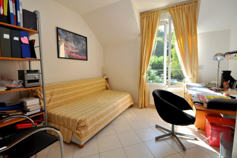 Sale house / villa Limours 640000€ - Picture 5
