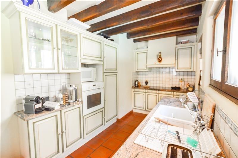 Sale house / villa Pau 296800€ - Picture 5
