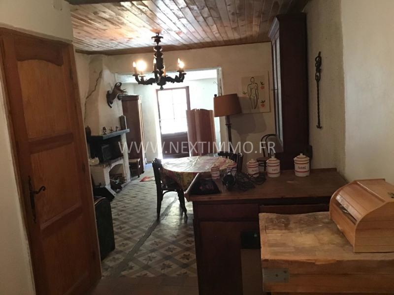 Revenda apartamento Saint-martin-vésubie 60000€ - Fotografia 13