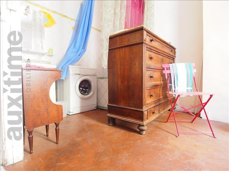 Sale apartment Marseille 2ème 83000€ - Picture 6