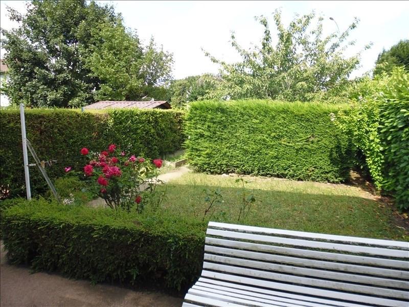 Venta  casa Poitiers 147340€ - Fotografía 8