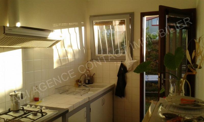 Rental apartment Mont de marsan 450€ CC - Picture 2