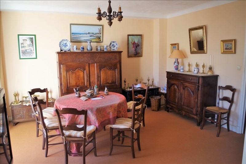 Vente appartement Hendaye 252000€ - Photo 3