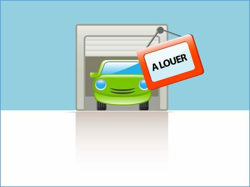 Rental parking spaces Courbevoie 80€ CC - Picture 2