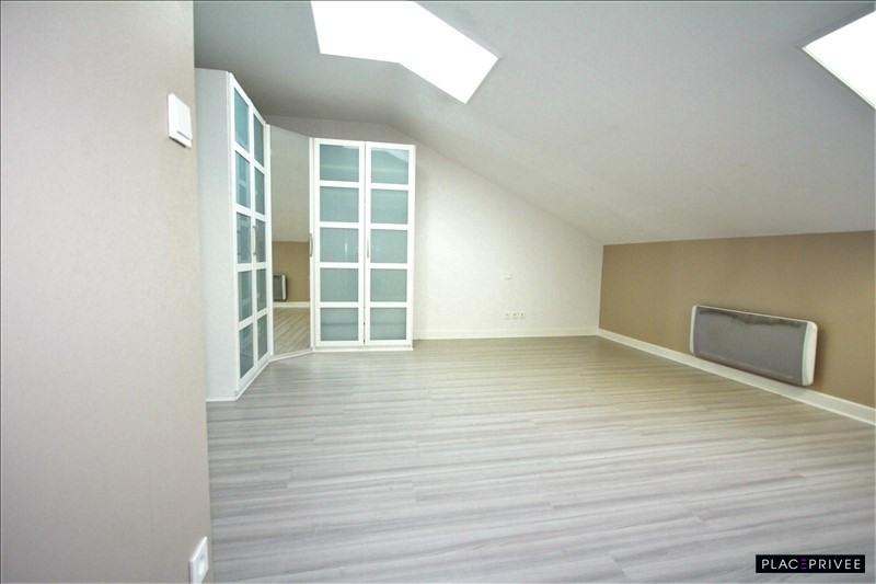 Alquiler  apartamento Nancy 1490€ CC - Fotografía 6