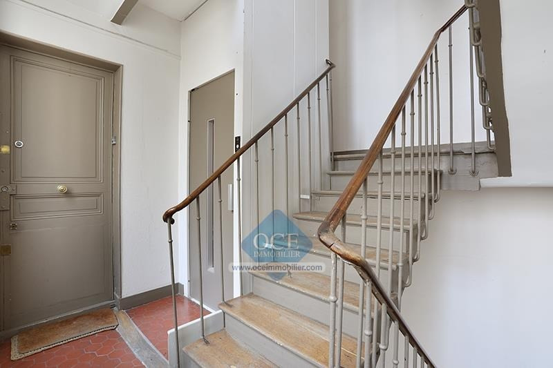 Sale apartment Paris 11ème 675 000€ - Picture 8