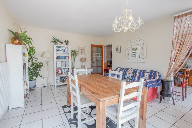 Sale apartment Challes les eaux 184 900€ - Picture 3