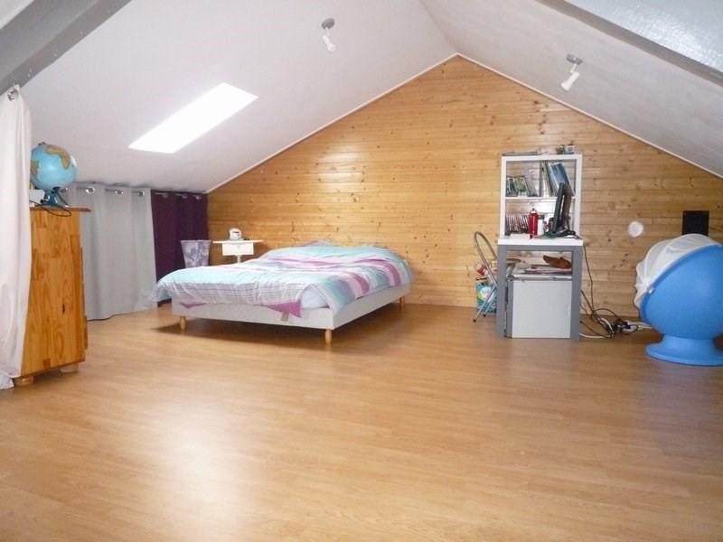 Sale house / villa Serignan du comtat 210000€ - Picture 10