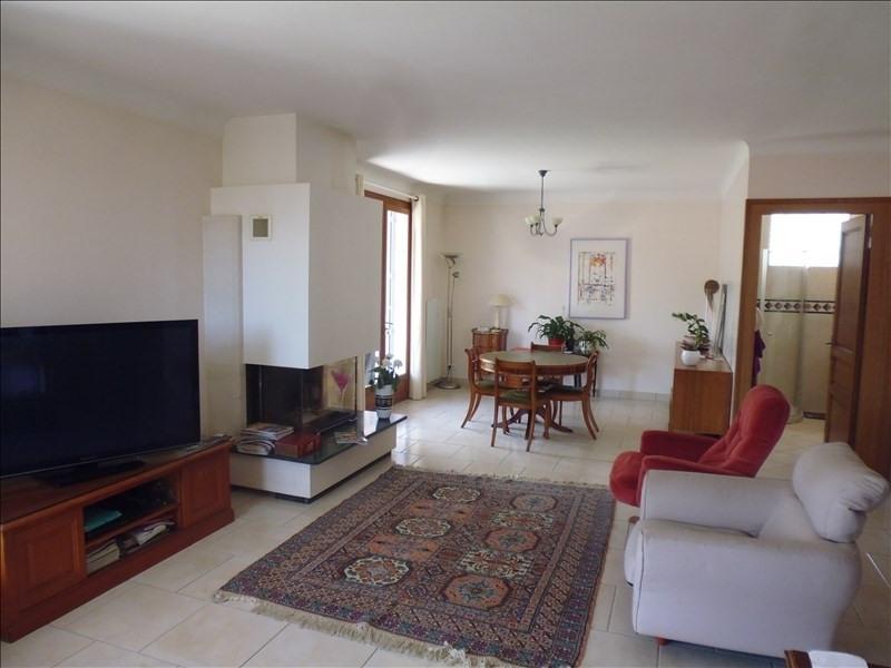 Vente maison / villa Poitiers 244900€ -  4