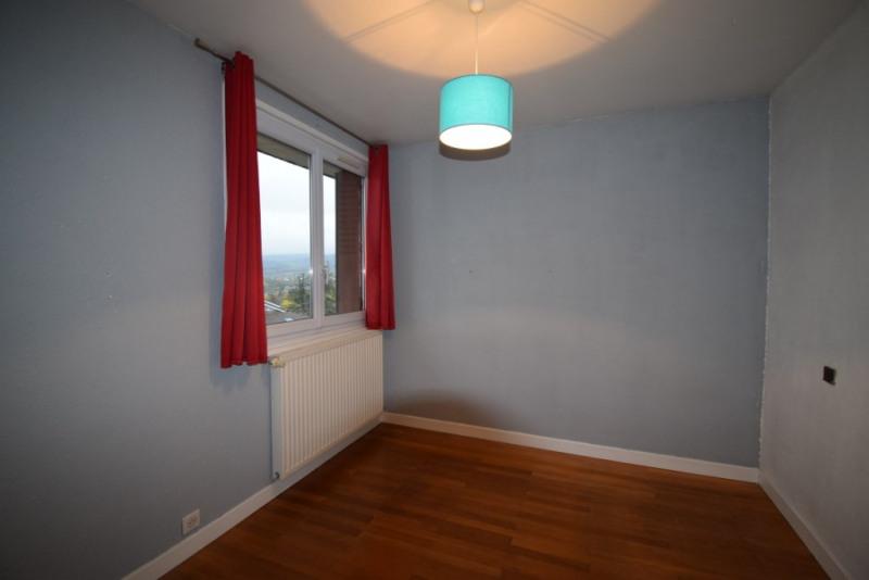 Vente appartement Annecy 265000€ - Photo 10