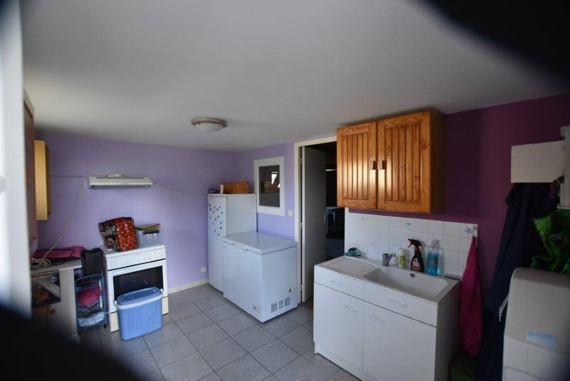 Vente maison / villa Baupte 228500€ - Photo 4