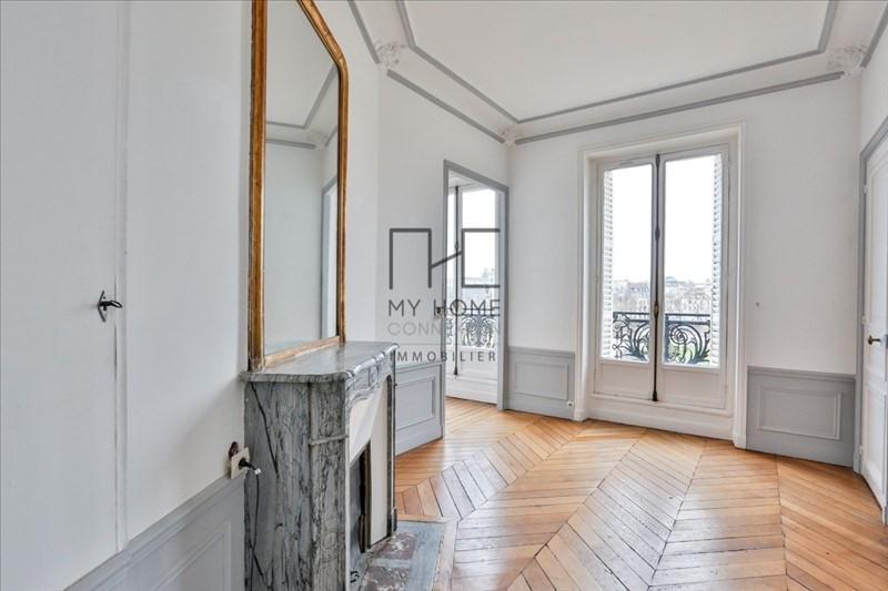 Affitto appartamento Paris 4ème 5600€ CC - Fotografia 5