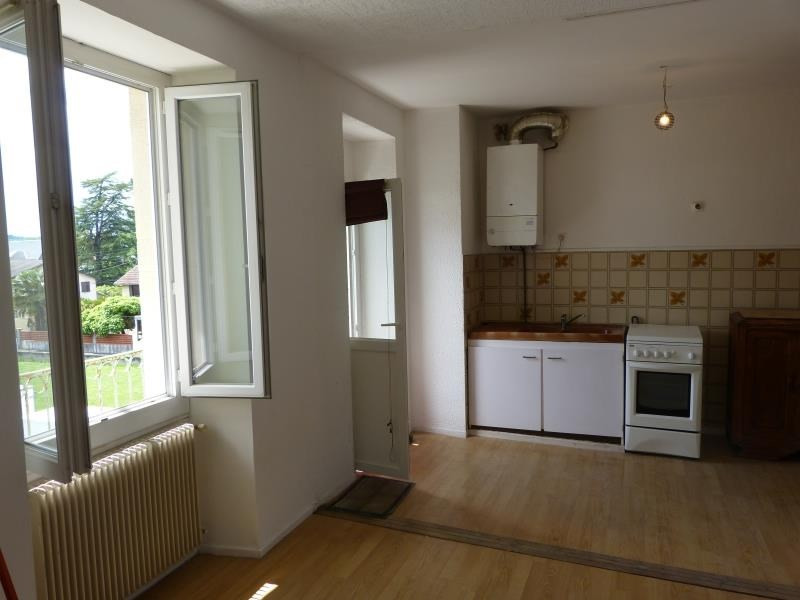 Vente appartement Bizanos 61 000€ - Photo 2