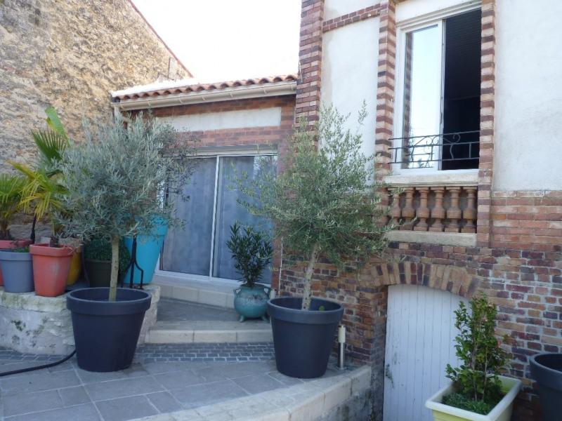 Venta  casa Cognac 159000€ - Fotografía 10