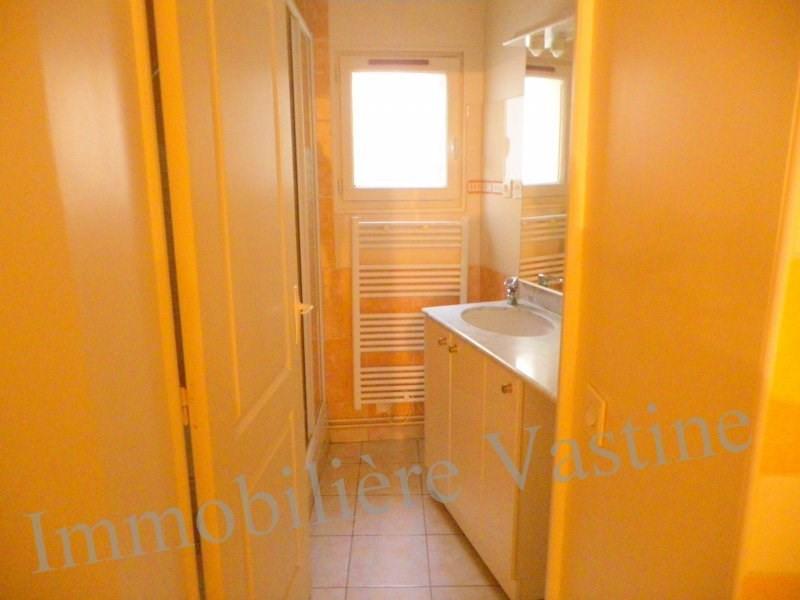Sale apartment Senlis 75000€ - Picture 4