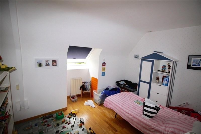 Vente maison / villa La bonneville sur iton 390000€ - Photo 5