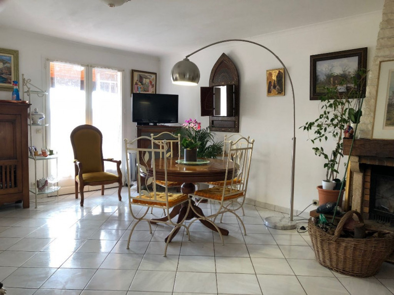 Venta  casa Bormes les mimosas 165000€ - Fotografía 1