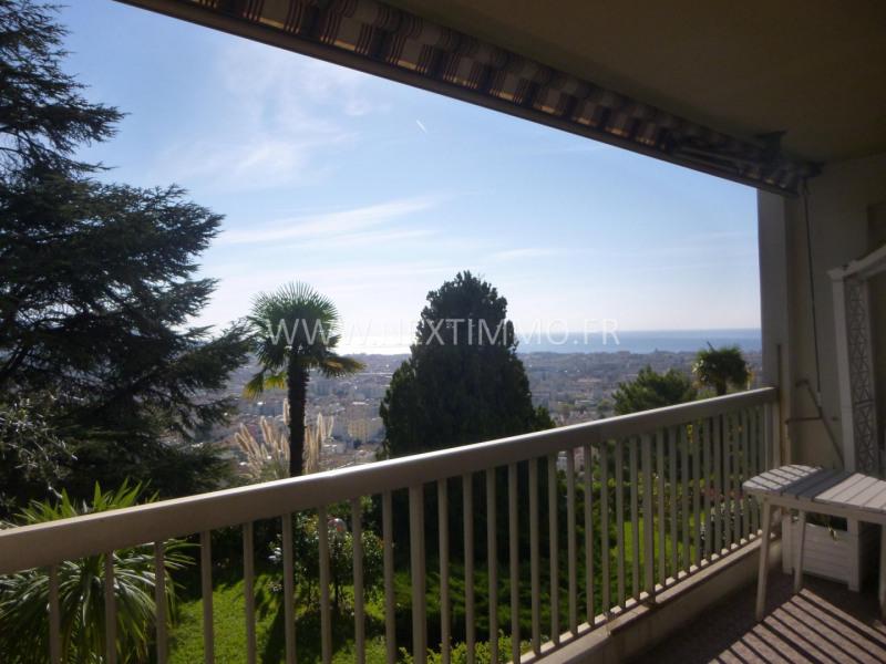 Vente appartement Nice 487000€ - Photo 28