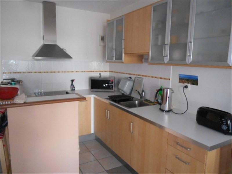 Sale apartment Port vendres 179000€ - Picture 3