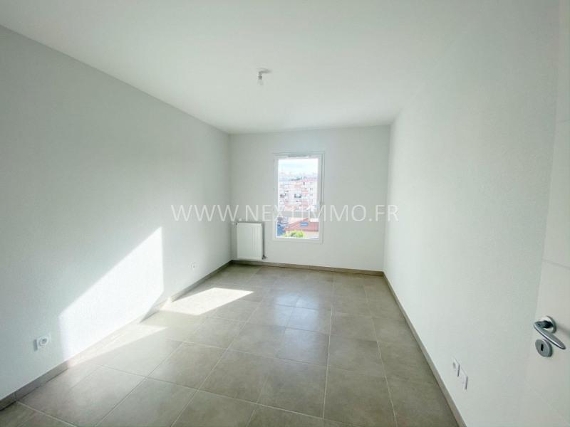 Locação apartamento Nice 800€ CC - Fotografia 4