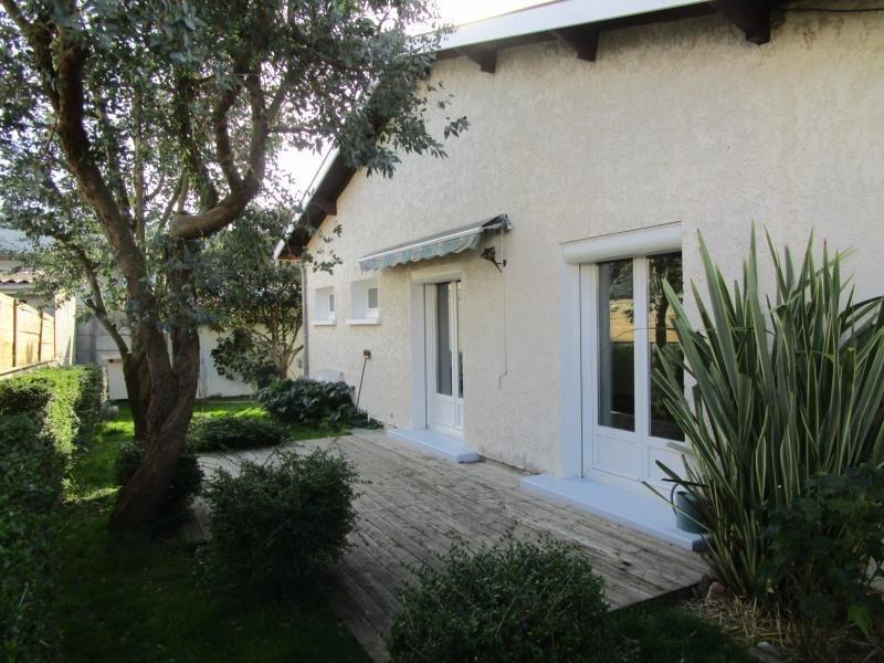 Sale house / villa Lormont 299000€ - Picture 5