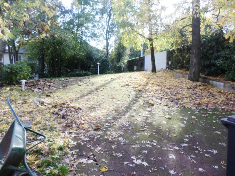 Sale house / villa Laval 449904€ - Picture 13