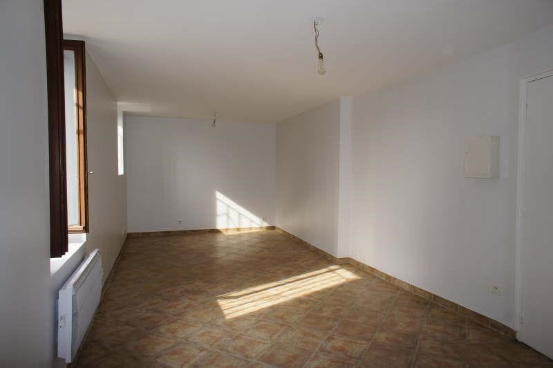 Location appartement Thurins 335€ CC - Photo 2