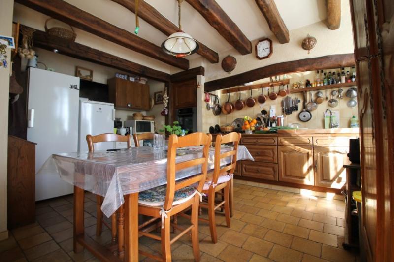 Sale house / villa Montoire sur le loir 363975€ - Picture 6