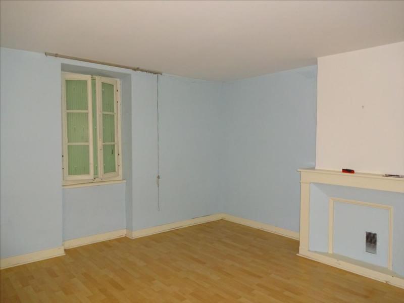 Vente maison / villa Realmont 115000€ - Photo 8