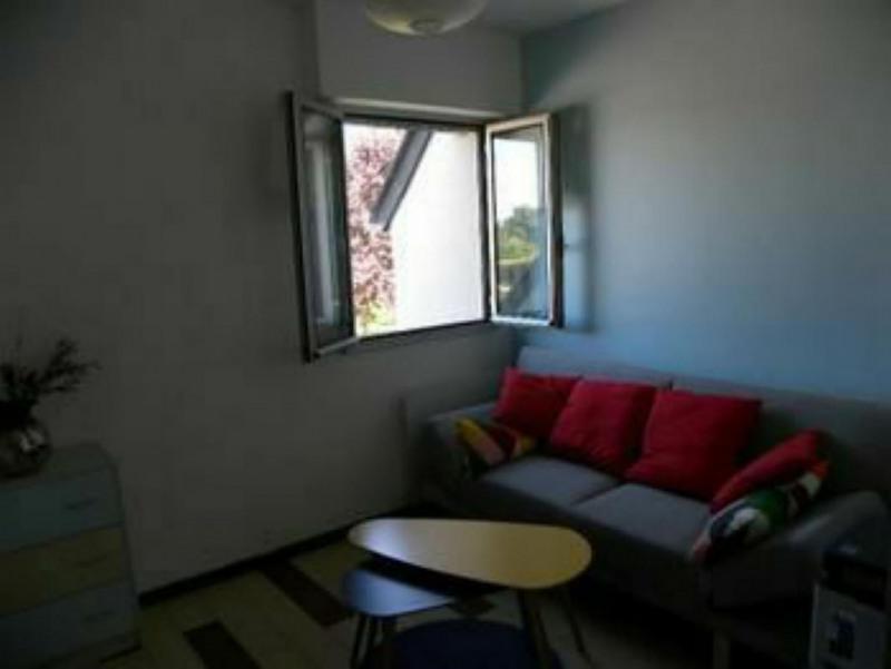 Sale house / villa Lisieux 274050€ - Picture 8