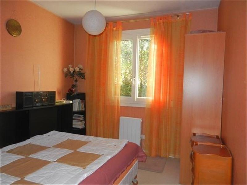 Venta  casa Nogent le roi 169000€ - Fotografía 6